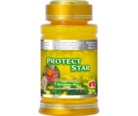 Protect star