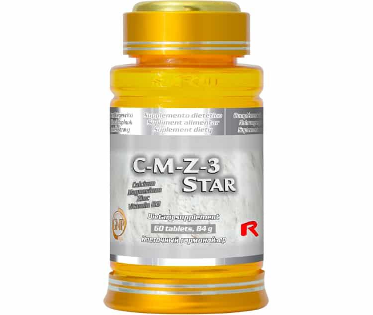 c-m-z_3 star