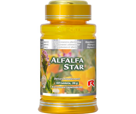alfalfa star