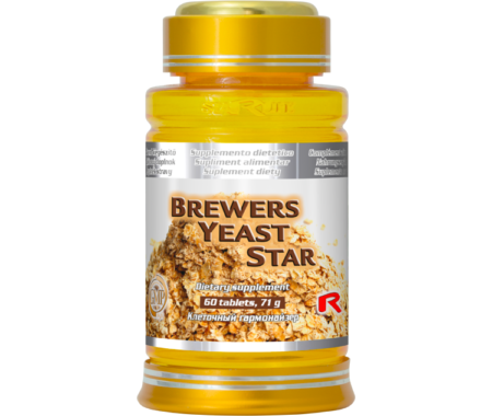 brewers star