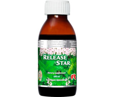 release star