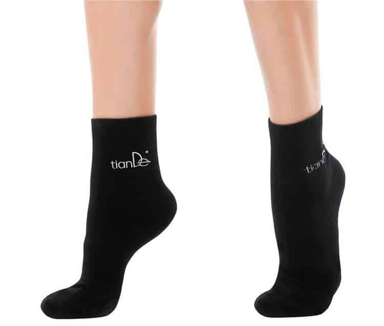 TianDe-Bavlněné-ponožky