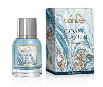 TianDe-Coast-of-Azure-parfémovaná-voda-pánská