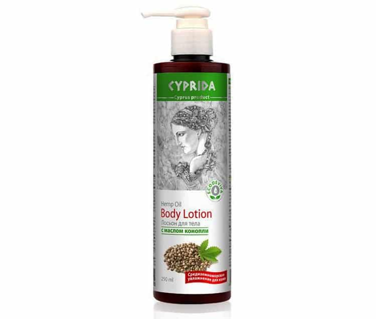 TianDe-Tělové-mléko-s-konopným-olejem