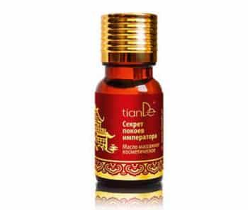 TianDe-kosmetický-masážní-olej